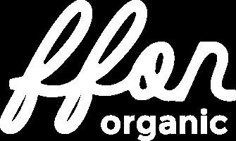ffon|フォン オーガニックヘア&スキンケア